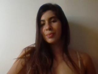 ZaraJones profile picture