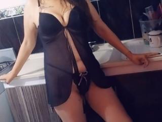 ZoeyCharmant profile picture