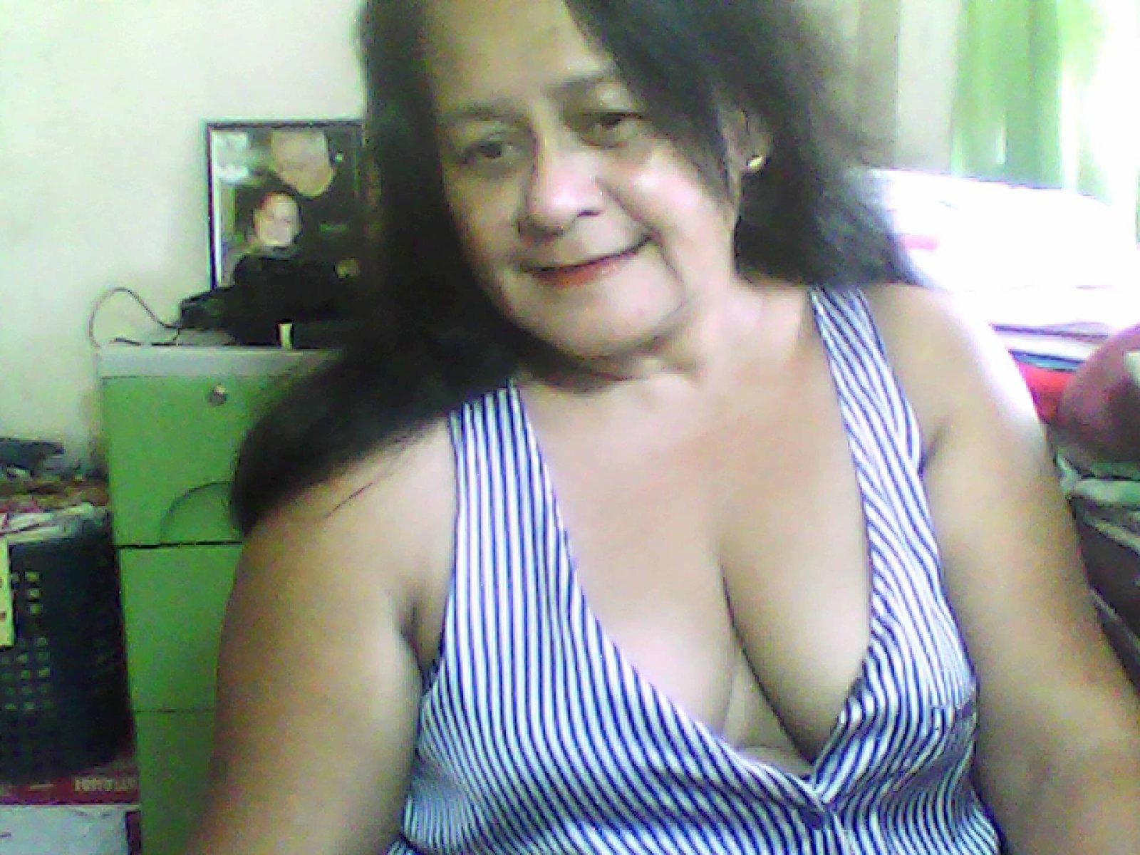 зрелые женщины по веб камерам ним