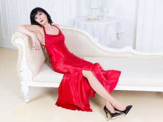 EvelinaX - chat online xXx with this being from Europe Mature