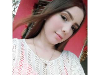 Webcam model Gabbie from XLoveCam