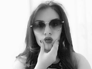 Webcam model AnastasiaHotty from XLoveCam