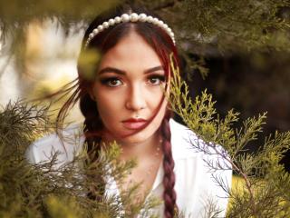 Webcam model VioletMartil from XLoveCam