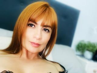 LorenaMorrison